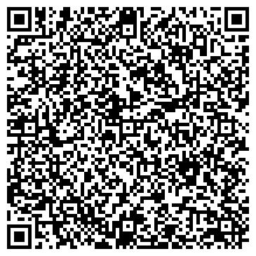 QR-код с контактной информацией организации Белстройбат, СООО