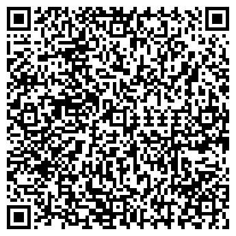 QR-код с контактной информацией организации Белсода, ООО