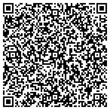 QR-код с контактной информацией организации ЗЕЛЕНЫЙ ПОПУГАЙ ОТЕЛЬ