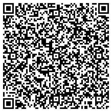 QR-код с контактной информацией организации Монтажлифтсервис, ООО