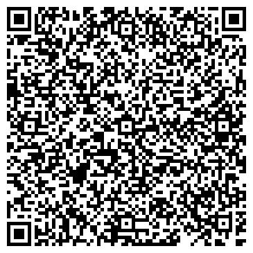 QR-код с контактной информацией организации Зыскунов, ИП