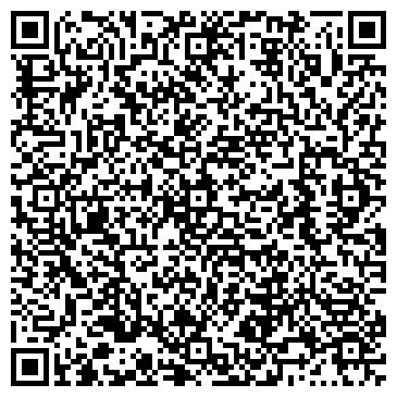 QR-код с контактной информацией организации Слонимский дробильно-сортировочный завод