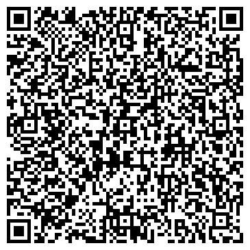 QR-код с контактной информацией организации Романенко Ю., предприниматель