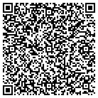 QR-код с контактной информацией организации Частное предприятие SYBCtextile