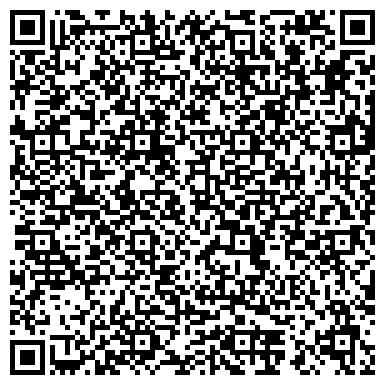QR-код с контактной информацией организации Общество с ограниченной ответственностью ООО «Аптека-95 Фармацевтическая Фирма»