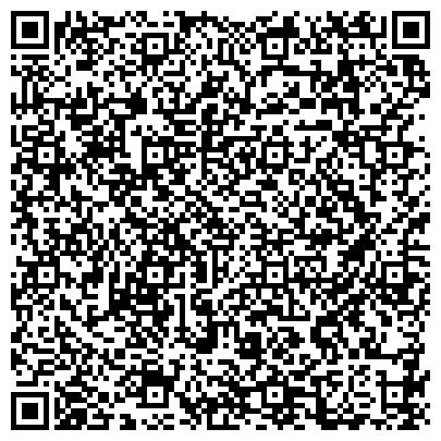 """QR-код с контактной информацией организации Интернет-магазин женской одежды """"Klass"""""""