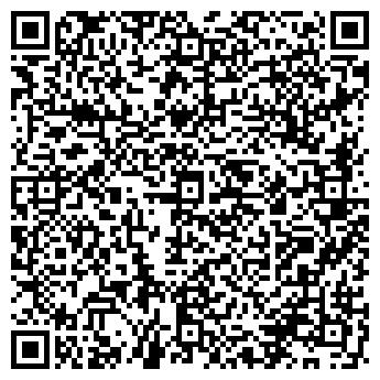 QR-код с контактной информацией организации S.Y.B.C.textile