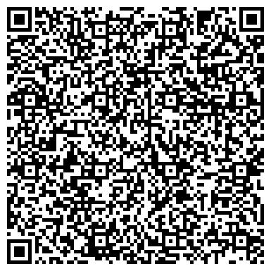"""QR-код с контактной информацией организации Частное предприятие ЧП """"Беби Текстиль"""""""