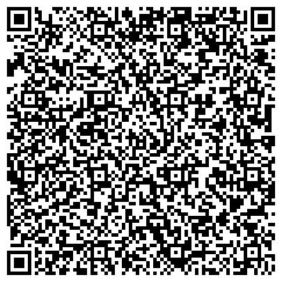"""QR-код с контактной информацией организации Интернет-магазине женской одежды """"Syltana"""""""