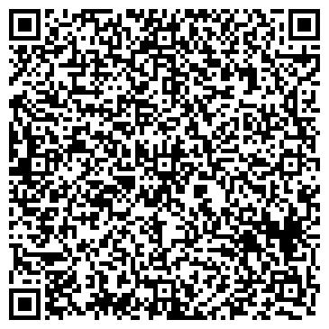 """QR-код с контактной информацией организации Субъект предпринимательской деятельности ФОП """"Антонян А.В."""""""