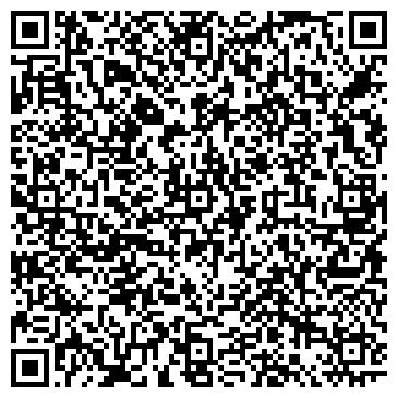 QR-код с контактной информацией организации ПИВ-СЕРВИС-СТОЛИЧНЫЙ-СОЧИ, ООО