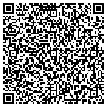 QR-код с контактной информацией организации Частное предприятие Арсеналпостач