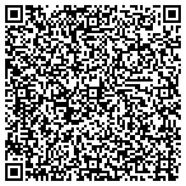 QR-код с контактной информацией организации ООО «Компания РАСКО»
