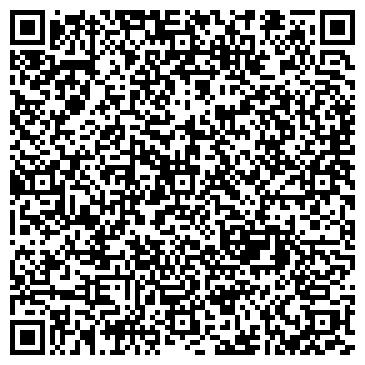 QR-код с контактной информацией организации «Спецтехнология-оснастка» ООО