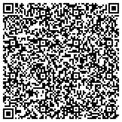 QR-код с контактной информацией организации Частное предприятие Интернет бутик одежды от производителя. Quick Shop