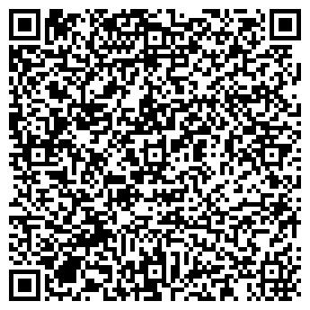 QR-код с контактной информацией организации ЧП Ловчикова