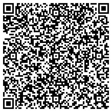 """QR-код с контактной информацией организации Общество с ограниченной ответственностью ООО """"Содружество 2"""""""