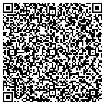"""QR-код с контактной информацией организации Частное предприятие Интернет-магазин """"Пупсик"""""""