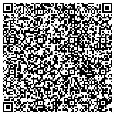 QR-код с контактной информацией организации Субъект предпринимательской деятельности ПРАВОСЛАВНЫЕ КНИГИ — ПОЧТОЙ