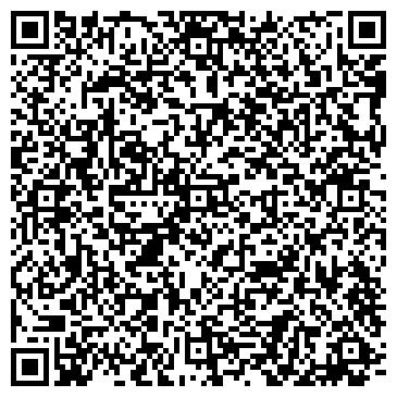 QR-код с контактной информацией организации интернет-магазин ПО-МОДЕ