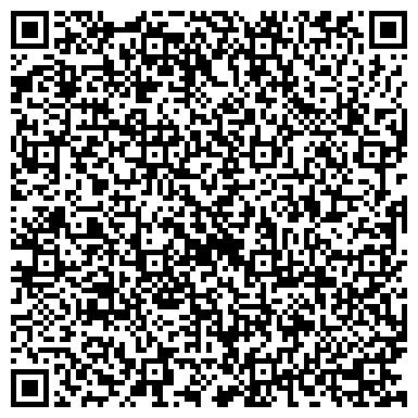 """QR-код с контактной информацией организации интернет-магазин """"Сабрина"""""""