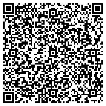 """QR-код с контактной информацией организации ЧП """"Муляж Мастер"""""""