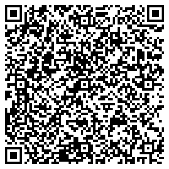 QR-код с контактной информацией организации TEKNIKA GROUP