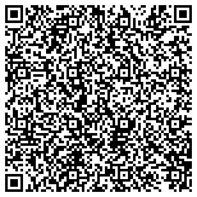 QR-код с контактной информацией организации Субъект предпринимательской деятельности Rivette - Интернет-магазин металлофурнитуры и аксессуаров