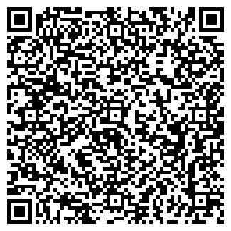 QR-код с контактной информацией организации УНК Укрстанкоинструмент