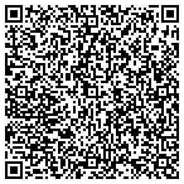 QR-код с контактной информацией организации РЭДИССОН САС ЛАЗУРНАЯ ПИК ОТЕЛЬ