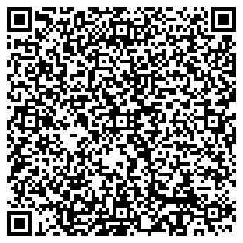 QR-код с контактной информацией организации ЧП «YakoV»