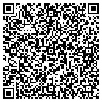 QR-код с контактной информацией организации ЧП «Меховой»