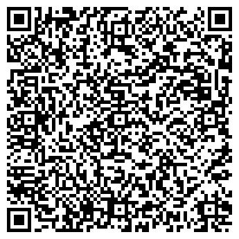 """QR-код с контактной информацией организации ЧП """"KSUJEN"""""""