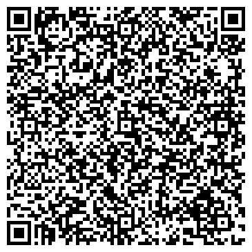 QR-код с контактной информацией организации СОЧИ-МАГНОЛИЯ ГОСТИНИЧНЫЙ КОМПЛЕКС