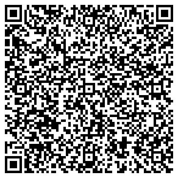 """QR-код с контактной информацией организации ООО """"Восток-Техноткань"""""""