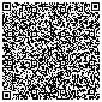 QR-код с контактной информацией организации Институт электросварки им. Е. О. Патона Национальной Академии Наук Украины, ГП (НТК ИЭС)