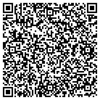 QR-код с контактной информацией организации Мешкофф-Пак