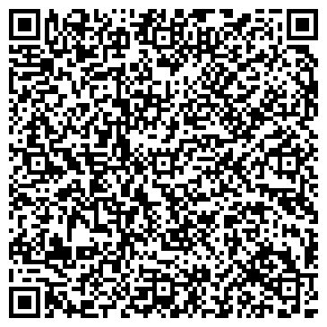 QR-код с контактной информацией организации Промтехактив