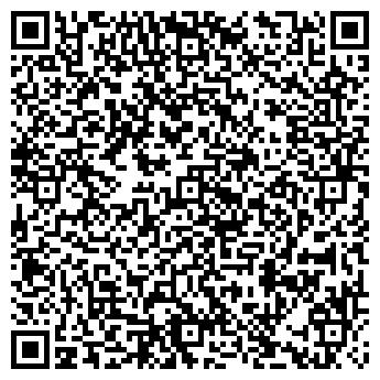 QR-код с контактной информацией организации МирАгроПромСервис
