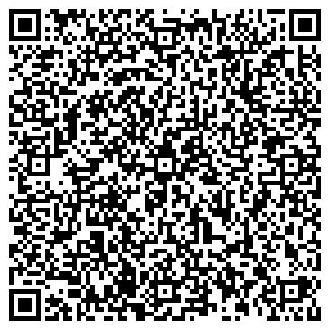 QR-код с контактной информацией организации Комэкспо-Киев, ООО