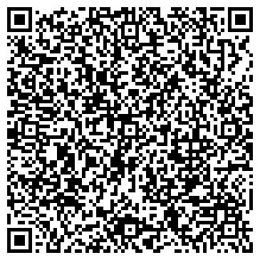 QR-код с контактной информацией организации Интернет-магазин «Шкурка»