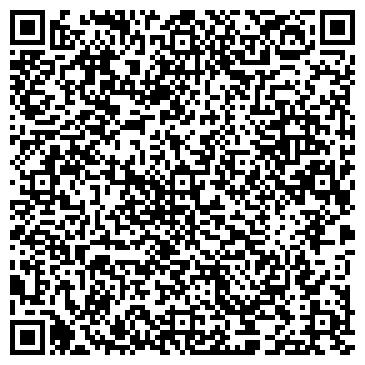 QR-код с контактной информацией организации Интернет магазин «Myline.kiev.ua»