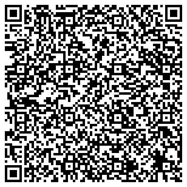 QR-код с контактной информацией организации Общество с ограниченной ответственностью ООО «Монолит-Донецк»