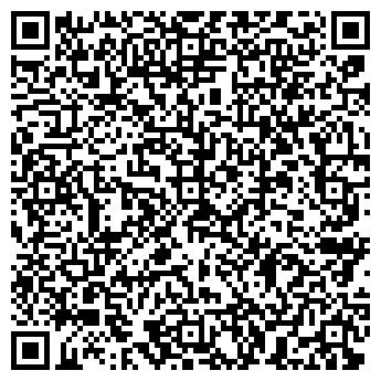 QR-код с контактной информацией организации ЧП Демиденко