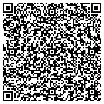QR-код с контактной информацией организации Черновцылегмаш, ГП