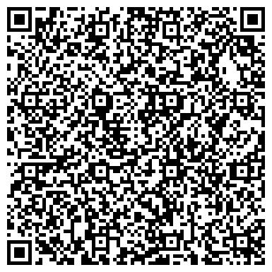 QR-код с контактной информацией организации Инфокомерс,компания