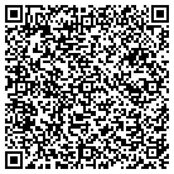 """QR-код с контактной информацией организации Интернет-магазин """"7za"""""""