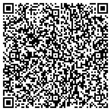 QR-код с контактной информацией организации ООО НПП «ТО-НАР»