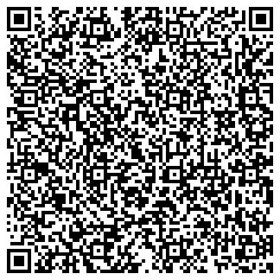QR-код с контактной информацией организации Дешевле-Нет! — Одежда и обувь оптом по самым низким ценам в Украине!