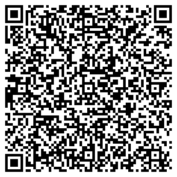 QR-код с контактной информацией организации СПД Майорова